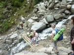 Йога-тур в Гималаи-26
