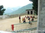 Йога-тур в Гималаи-27