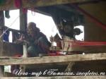 Йога-тур в Гималаи-28