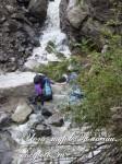 Йога-тур в Гималаи-31