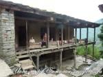 Йога-тур в Гималаи-32