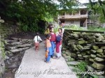 Йога-тур в Гималаи-33