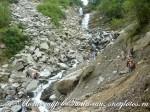Йога-тур в Гималаи-35