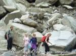 Йога-тур в Гималаи-36