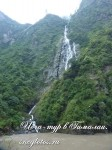 Йога-тур в Гималаи-3