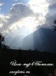 Йога-тур в Гималаи-40