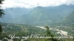 Йога-тур в Гималаи-42