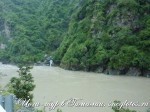 Йога-тур в Гималаи-4