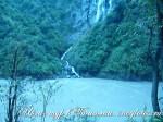 Йога-тур в Гималаи-5