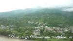 Йога-тур в Гималаи-6
