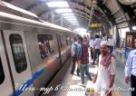 Йога-тур в Индию. Джантар Монтар- 11