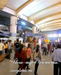 Йога-тур в Индию. Джантар Монтар- 12