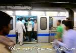 Йога-тур в Индию. Джантар Монтар- 26