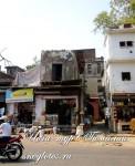 Йога-тур в Индию. Джантар Монтар- 30
