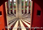 Йога-тур в Индию. Джантар Монтар- 34