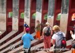 Йога-тур в Индию. Джантар Монтар- 35