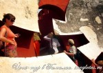 Йога-тур в Индию. Джантар Монтар- 36