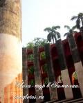 Йога-тур в Индию. Джантар Монтар- 45