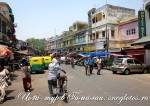 Йога-тур в Индию. Джантар Монтар- 53
