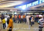 Йога-тур в Индию. Джантар Монтар- 61