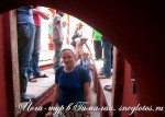 Йога-тур в Индию. Джантар Монтар- 65