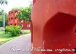 Йога-тур в Индию. Джантар Монтар- 67
