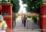 Йога-тур в Индию. Джантар Монтар- 74