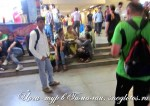 Йога-тур в Индию. Джантар Монтар- 8