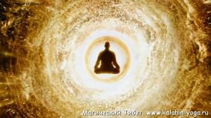 Буддизм. Практики Идама-2