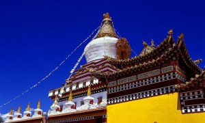 Тибетский буддизм. Йога-тур в Непал. Хатха-Йога для начинающих