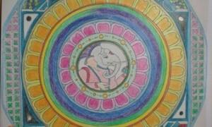 Арт-йога