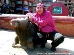 Йога-тур в Непал. Евгений Слогодский-7