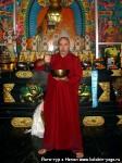 Йога-тур в Непал. Евгений Слогодский-2