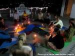Йога-тур в Непал. Евгений Слогодский-8