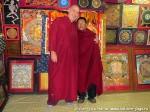 Йога-тур в Непал. Евгений Слогодский-3