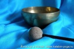 Йога-тур в Непал. Поющие Тибетские чаши