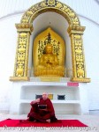 Йога-тур в Непал-6