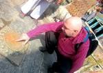 Йога-тур в Непал-4