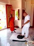 Йога-тур в Тайланд. Хождение по стеклу-10