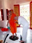 Йога-тур в Тайланд. Хождение по стеклу-11