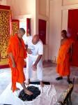 Йога-тур в Тайланд. Хождение по стеклу-12