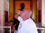 Йога-тур в Тайланд. Хождение по стеклу-4