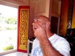 Йога-тур в Тайланд. Хождение по стеклу-5