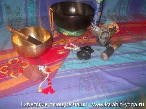 Йога-тур в Непал-3