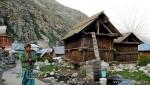 Йога-тур в Гималаи Северной Индии-10
