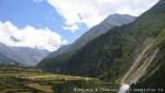 Йога-тур в Гималаи Северной Индии-11