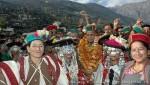 Йога-тур в Гималаи Северной Индии-12