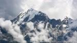Йога-тур в Гималаи Северной Индии-17