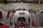 Йога-тур в Гималаи Северной Индии-7