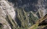 Йога-тур в Гималаи Северной Индии-8